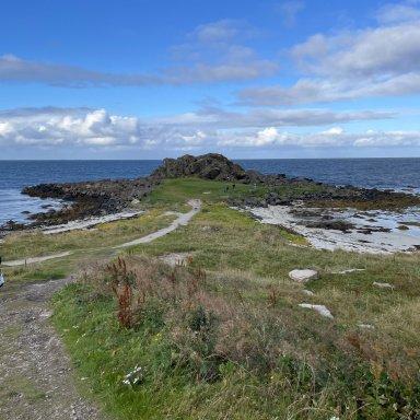 Powakaddy Compact C2i | Golf Monthly